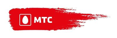 МТС_лого